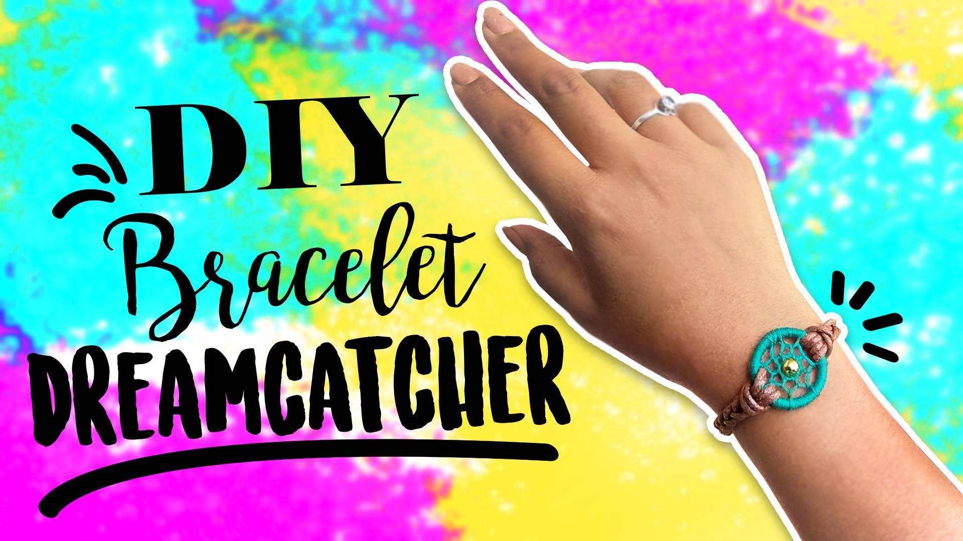 Bracelet Dreamcatcher - Bonia